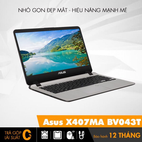 asus-x407ma-bv043t