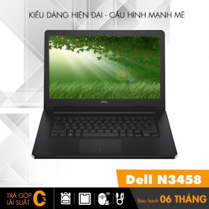 dell-n3458