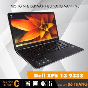 dell-xps-13-9333