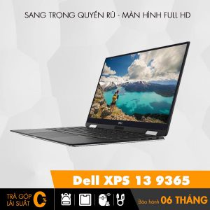 dell-xps-13-9365