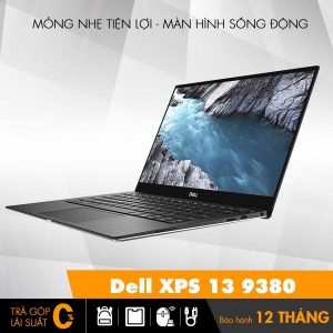 dell-xps-13-9380
