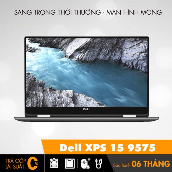 dell-xps-15-9575