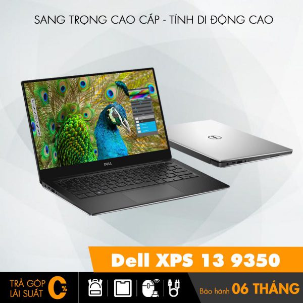 dell-xps13-9350