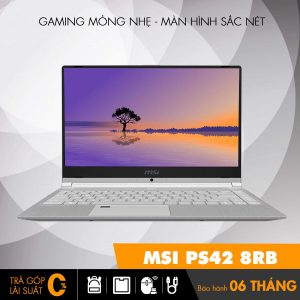 msi-ps42-8rb