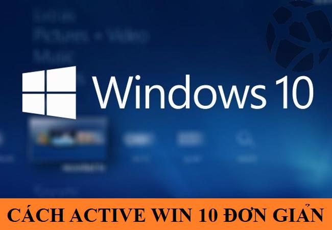 cach-active-win-10