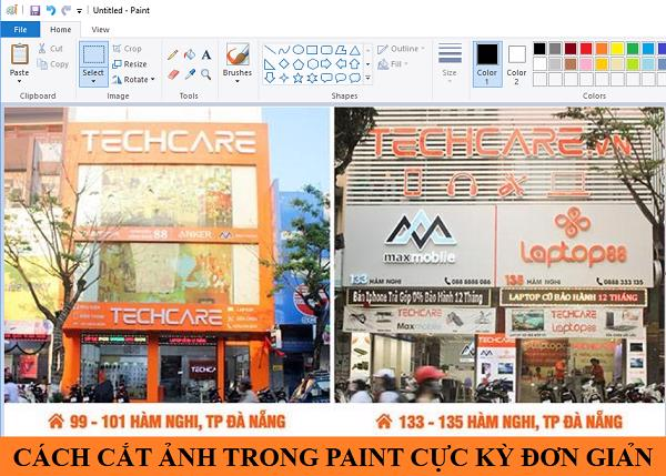 cach-cat-anh-trong-paint
