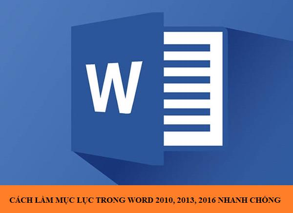 cach-lam-muc-luc-trong-word-2010