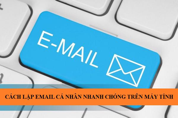 cach-lap-email-ca-nhan