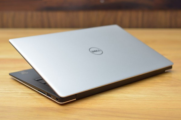 dell-xps-13-9343