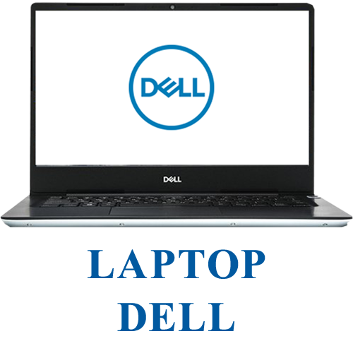 LAPTOP DELL MỚI