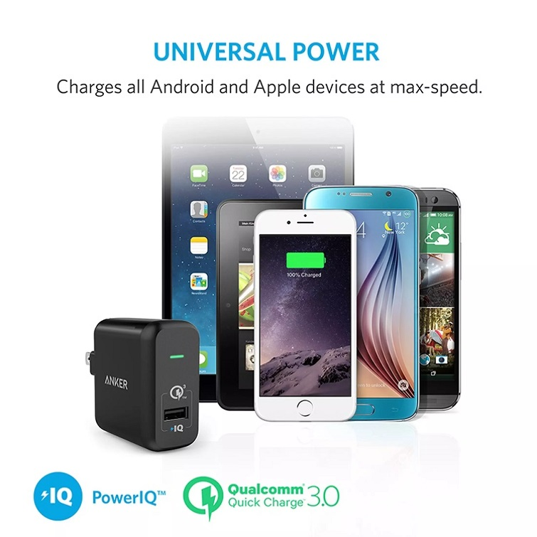 sac-anker-1-cong-18w-quick-charge-3-0-co-poweriq-powerport-1-a2013