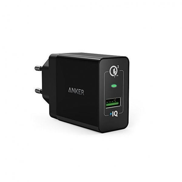 sac-anker-1-cong-18w-quick-charge-3-0