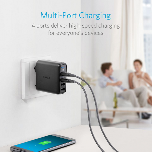 sac-anker-powerport-speed-4-43-5w-1-cong-quick-charge-3-0-a2040