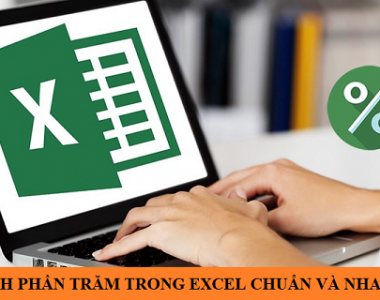 cach-tinh-phan-tram-trong-excel