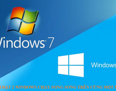 cai-dat-2-windows-chay-song-song